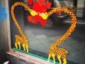 giraffenliebe.jpg