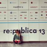 re.publica 2013