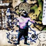 Street Art Berlin 5/14