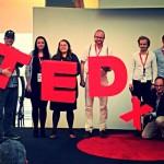 TEDx Münster 2014