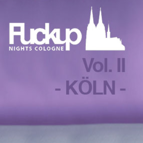 FUN_Cologne Kopie