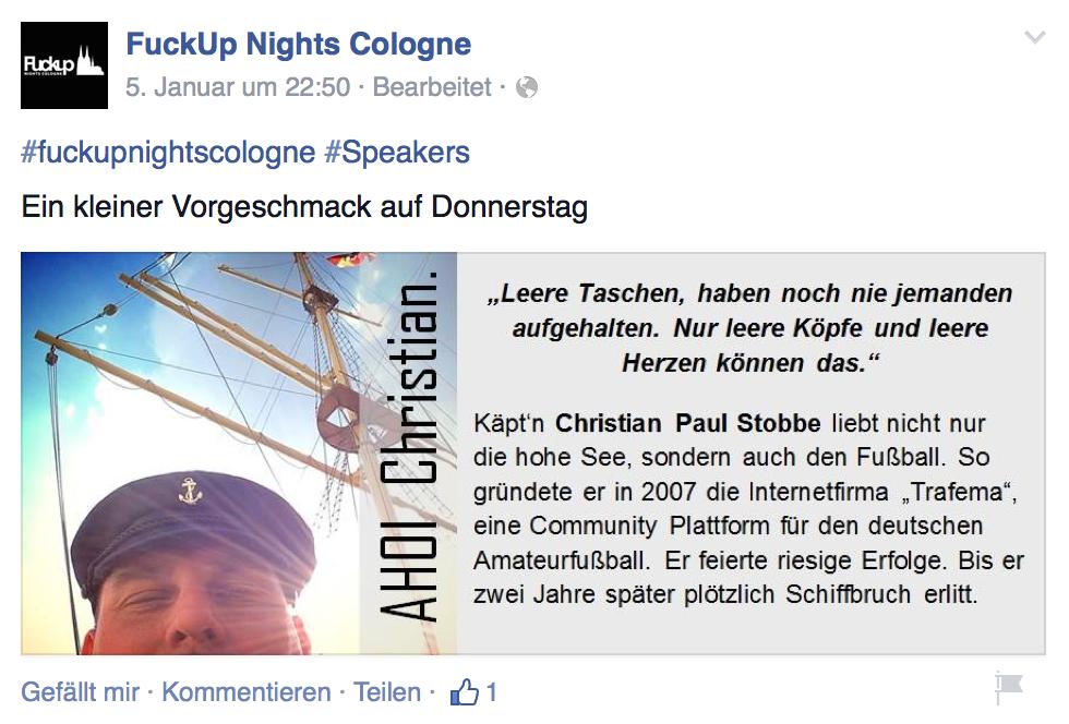 FUN_Cologne_Chris