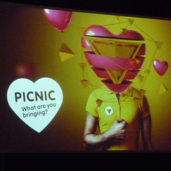pcinic2010_4