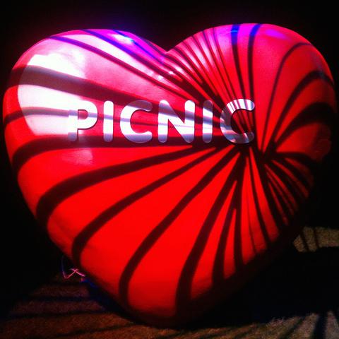 picnic2010