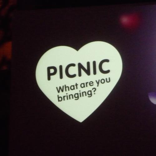 picnic2010_2