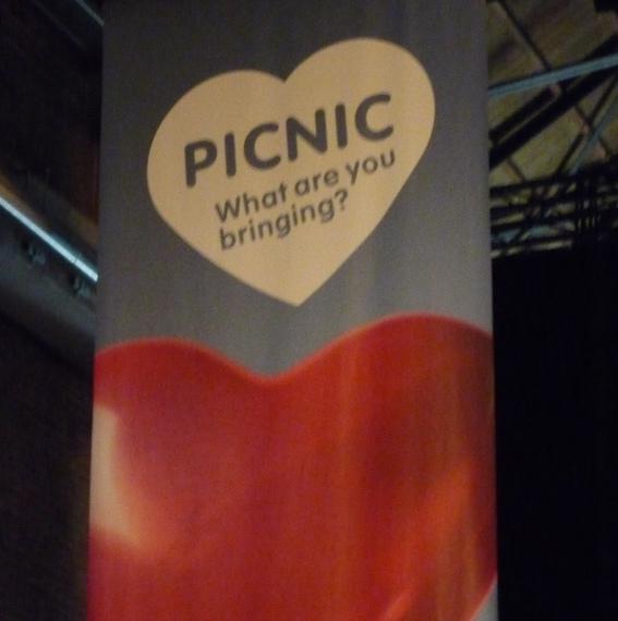 picnic2010_7