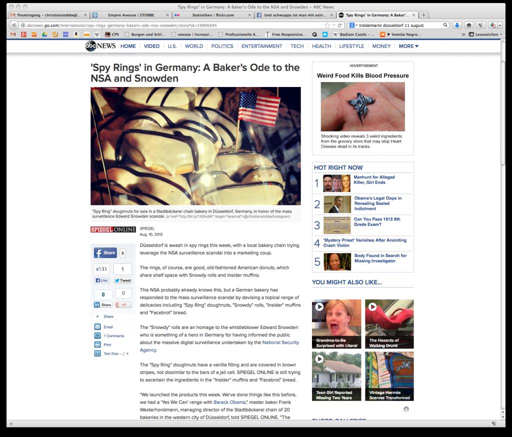 SpyRings_ABC_News