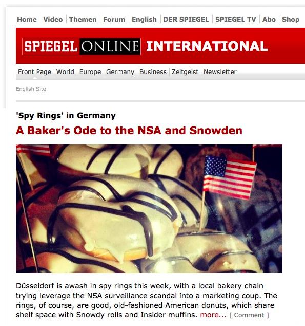 SpyRings_Spiegel1