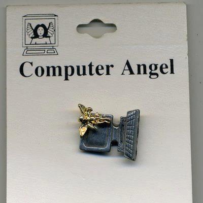 computer-angel