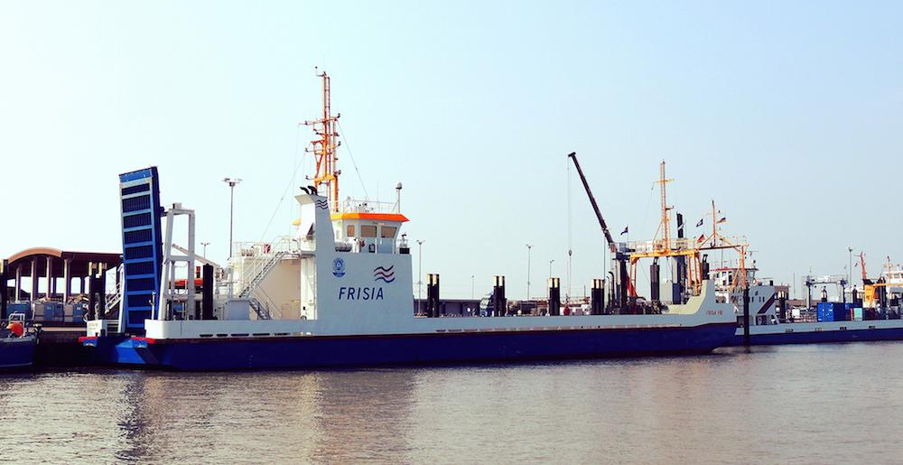 frisia8