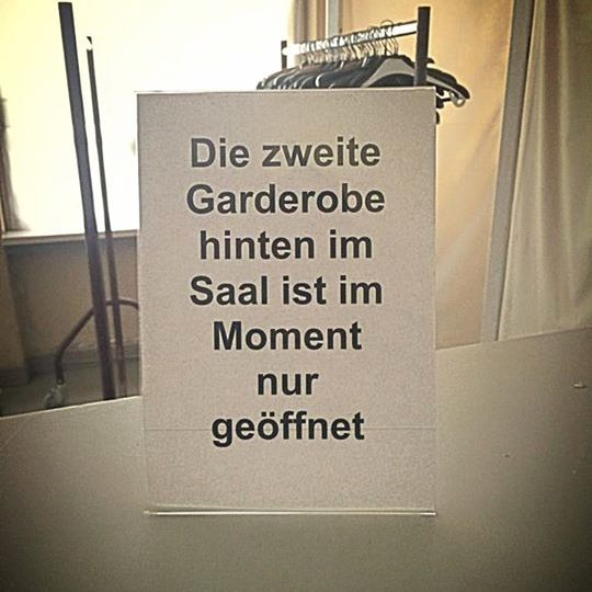 garderobe_sq